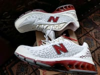New Balance, Made in USA, 44, orijinal,