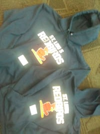 Father/Mother & Son Hoodies St. Louis, 63116