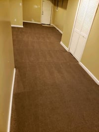 Carpet cleaning Jessup