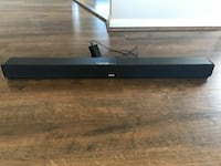 RCA sound bar with Bluetooth enabled Omaha, 68135