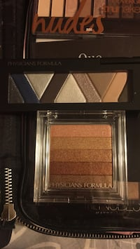 Physicians formula eyeshadow Langley, V3A 2V3