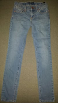 Girls Skinny Jeans  Virginia Beach, 23456