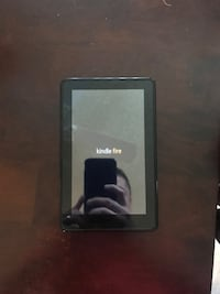 Kindle fire La Habra, 90631