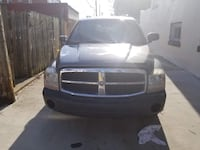 Dodge - Durango - 2005 Baltimore, 21216