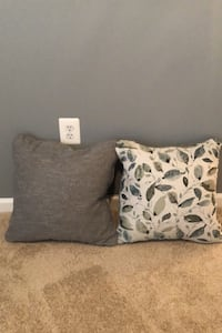 Pillows-Set of Four Gainesville, 20155