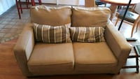 Couch Small .. 2 seater Phoenix, 85013
