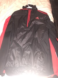 Adidas Jacket $15 or 4 for $50 Laredo, 78041