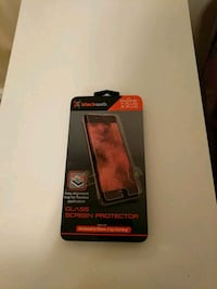 iPhone 7 plus glass protector Martinsburg, 25403