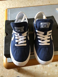 Converse null, 46120