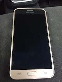 Like-new Galaxy J3 for sale Lawrenceville, 30046