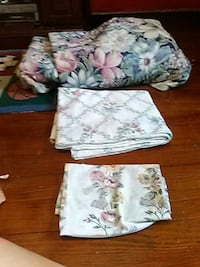 blanket set Ashland, 44805