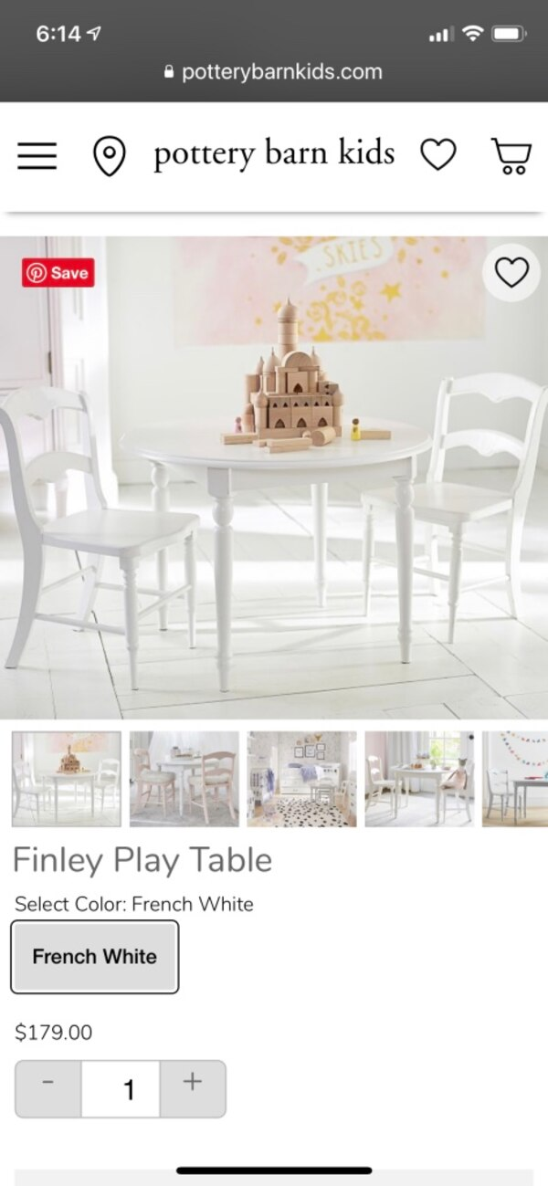 Marvelous Pottery Barn Kids Table And Chairs Customarchery Wood Chair Design Ideas Customarcherynet