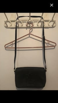 Last chance or will be donated by Saturday Real Ralph Lauren purse Montréal, H4E