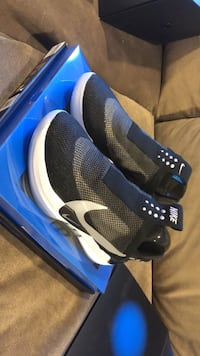 Size 11 Nike BB Adapt  New Castle, 19720