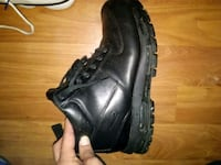 Nike boots Rockville, 20850