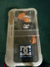 DC collector toy Shelton, 98584