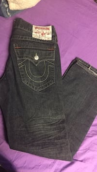 True religion jeans  East Chicago, 46312