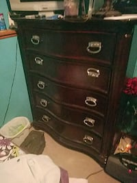 Dresser made in Vietnam  Lincoln, 68521