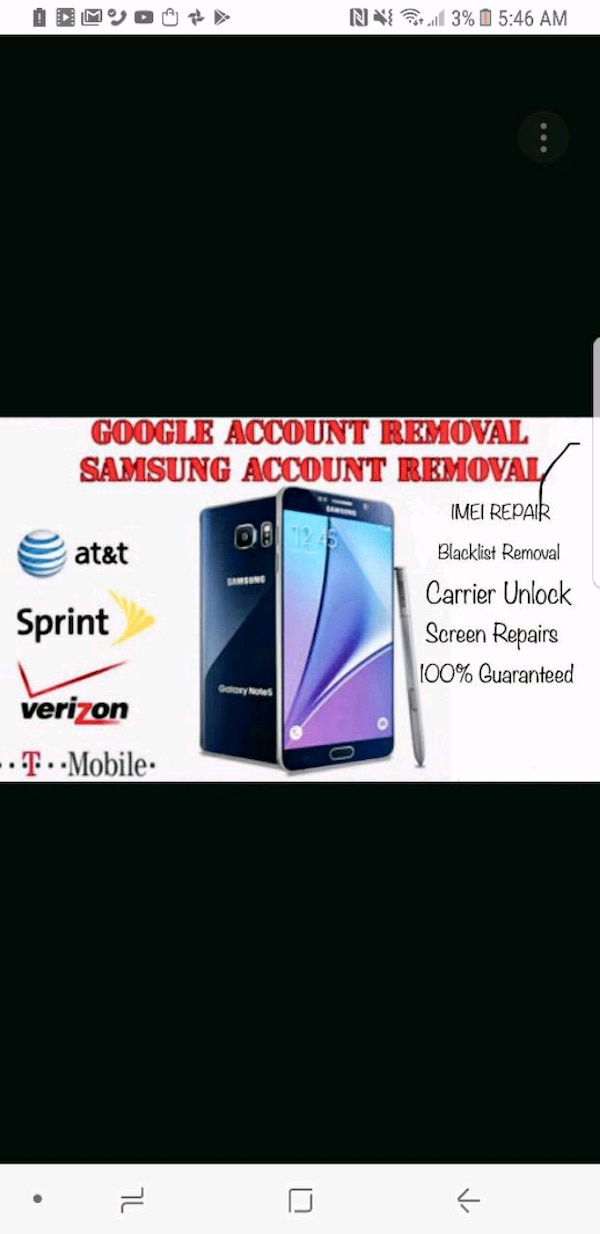 Used and new samsung galaxy in Bakersfield - letgo