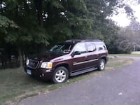 2006 GMC Envoy XL Brookfield