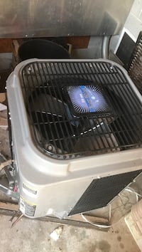 AC commercial air condenser DX1300 energy efficient  Abbotsford, V2S 1Z9