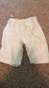 shorts  4/5  St. Clair Shores, 48082