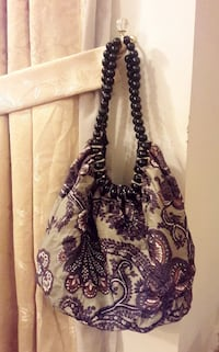 Handbag from Dubai (brand new) Karachi