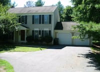 4 Oakbrook Court, Stafford, VA 22554 Stafford Courthouse