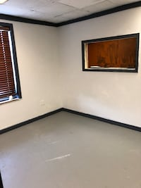 Office space to rent Hyattsville