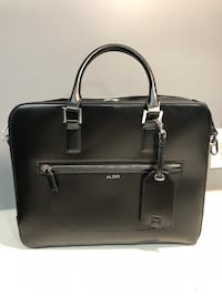 Aldo laptop bag Ajax, L1T 2K7