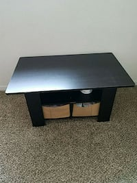 Coffee table Anchorage, 99506