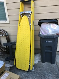 Ironing board Central Point, 97502