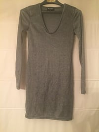 Nasty Gal club dress, size small Scarborough, 04074