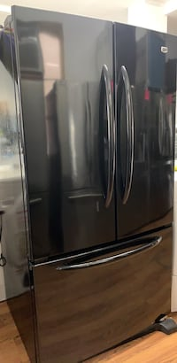 Maytag French Door Black  Long Beach, 90813