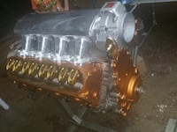 5.3 ready for turbo