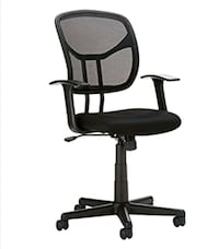 Economic Office Chair Clinton, 20735