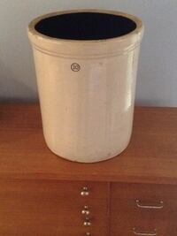 10 gallon crock Front Royal, 22630