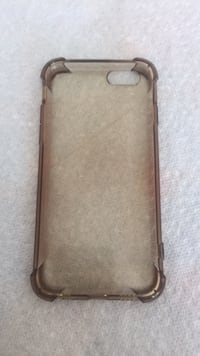 iphone6 Laval, H7W 3V9