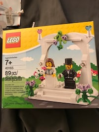 LEGO wedding Jurupa Valley, 92509