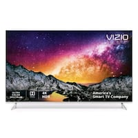 Brand new 75 in Vizio 4K TV Taylorsville, 84123