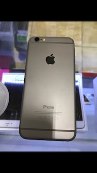 Space gray iphone 6  Casselberry, 32707