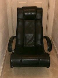 X Rocker Gaming Chair *Negotiable* Woodbridge, 22191