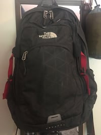 North Face Yavapai Backpack Fairfax, 22032