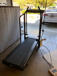 Proform Treadmill Concord, 94519