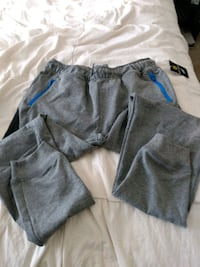 Boy's Sweat Pants