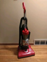 Dirt Devil Cleanpath Bagless Upright Vacuum Omaha, 68104