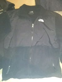 North face jacket Smiths Station, 36877