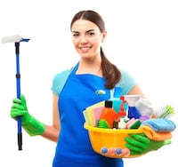 CHEAP AND QUALITY HOUSEKEEPING Burnaby