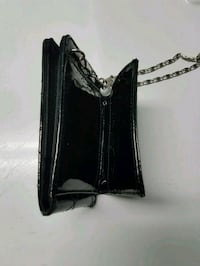 Phone and credit card holder  Toronto, M9N 2A7
