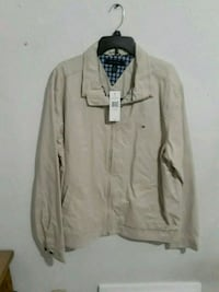 Tommy Hilfiger XL NEW firm on price $ El Paso, 79912